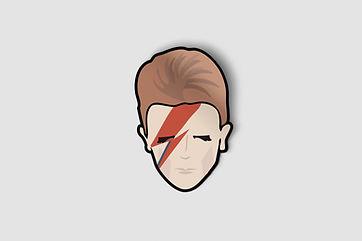 Bowie1B.jpg