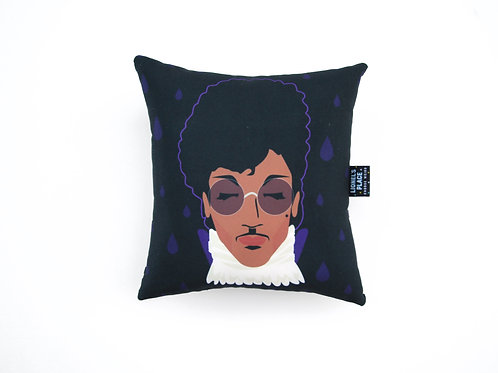 Handmade Prince Pillow