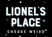 LionelsPlace1.1-01.jpg