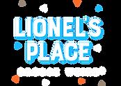 LionelsPlaceLogo-01.png