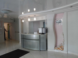Стоматологическая поликлиника №9