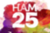 25_years.jpg