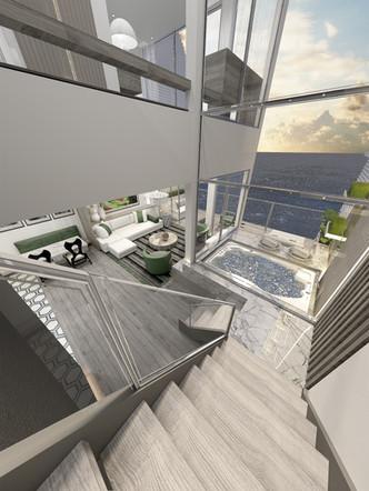 2 Duplex Suite.jpg