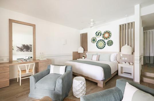 11 Hotel Mauritius Prestige Suite.jpg