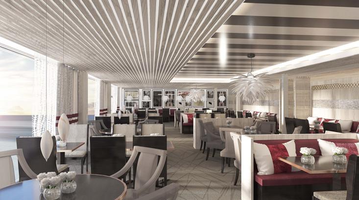 3 Cruise Ship Restaurant.jpg