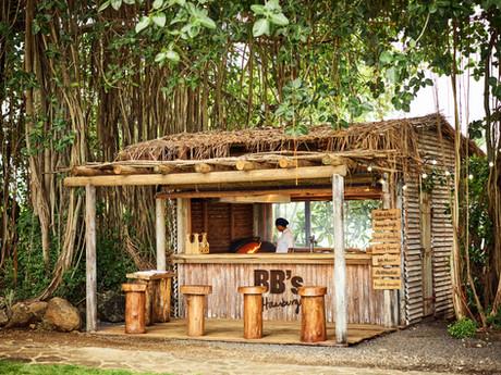 2 Hotel Mauritius_Beach BBQ.jpg