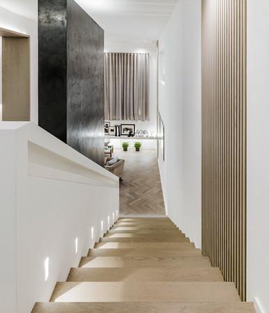 10 Residential London.jpg