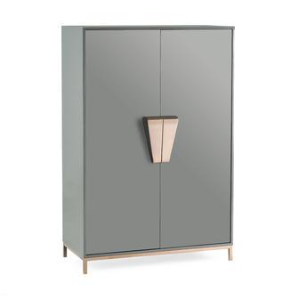Shield-Cabinet