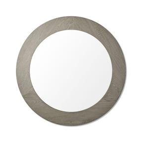 Newman-Circle