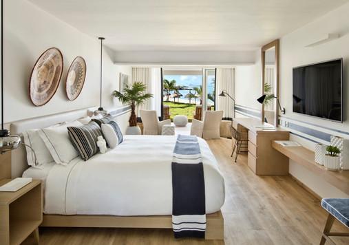 13 Hotel Mauritius_Bedroom suite.jpg