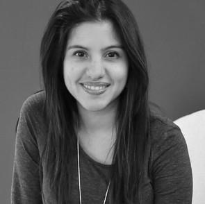 Kelly Nunez