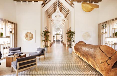 3 Hotel Mauritius Spa.jpg