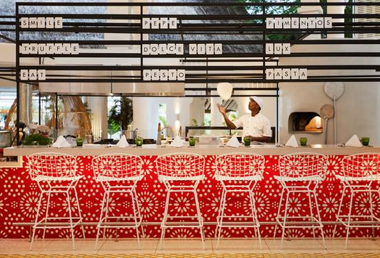 3 Hotel Mauritius Restaurant.jpg