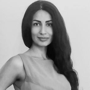 Sima Amini