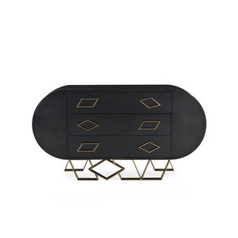 Sting Sideboard Front