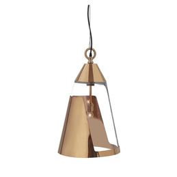 Kelly Hoppen lighting