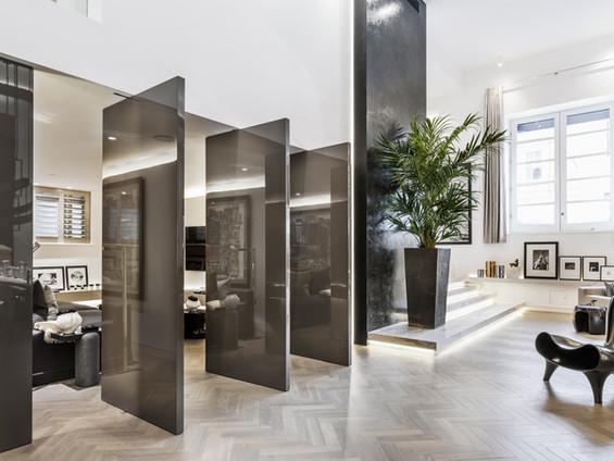 6 Residential London.jpg