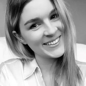 Gemma McDonald