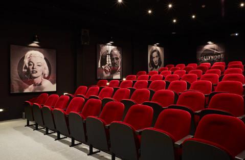 14 Hotel Mauritius_Indoor Cinema.jpg