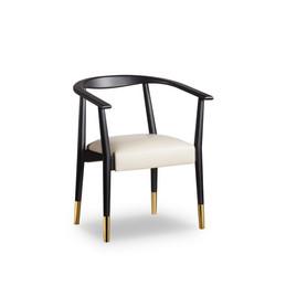 Kelly Hoppen furniture