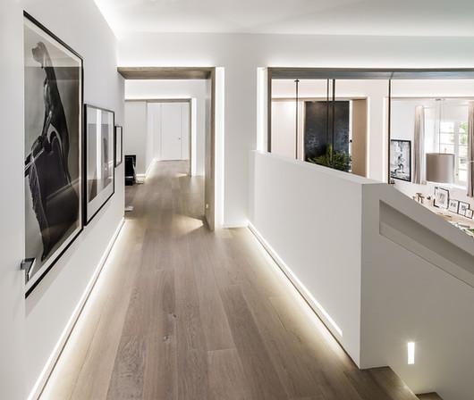 11 Residential London.jpg
