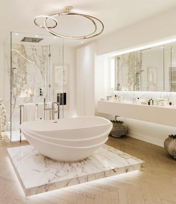 13 Residential London.jpg