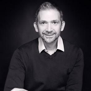 Adam Balcerek