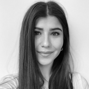 Daniella Avanzi