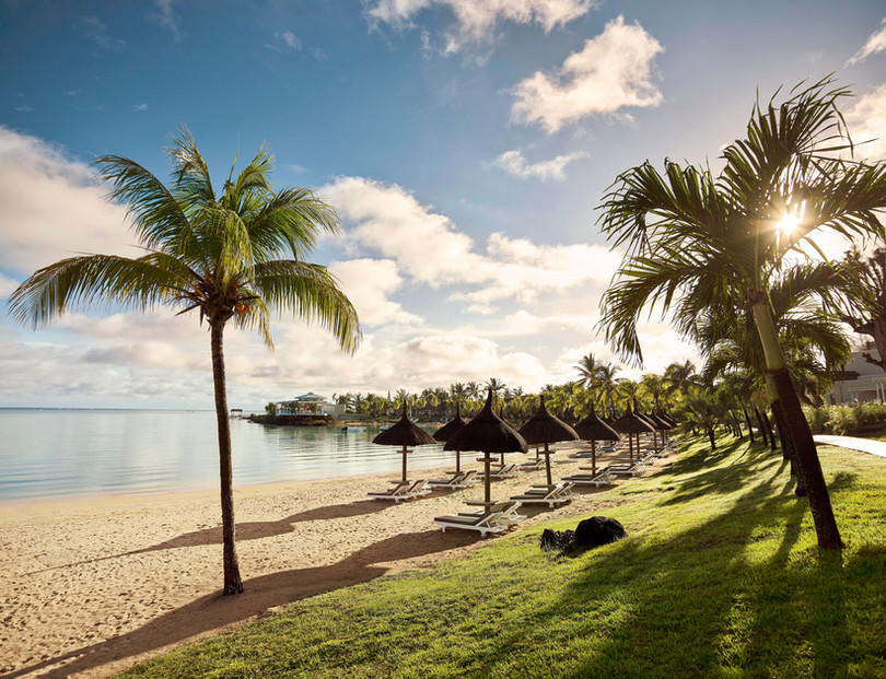 3 Hotel Mauritius Beach club.jpg