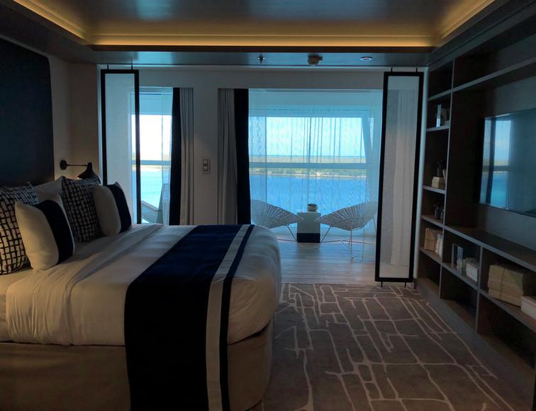 4 Penthouse Suite.jpg