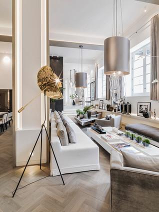5 Residential London.jpg