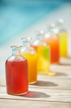 4 Hotel Mauritius Juice Bar Concept.jpg