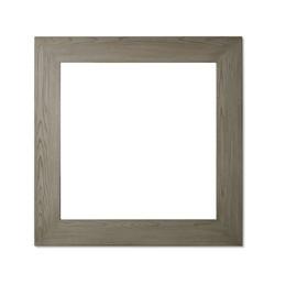 Kelly Hoppen mirrors