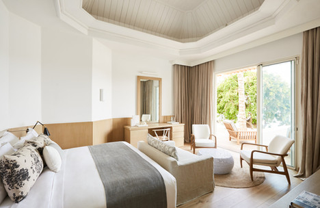 Hotel Mauritius_Villa.jpg