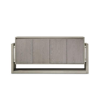 Newman Sideboard Front