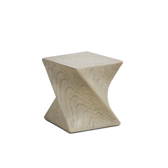 Marco Side Table Angle