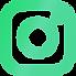 IG green logo sin error.png