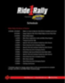 ride1rally-schedule.jpg