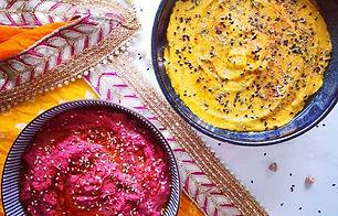 Hummus Diwali.jpg