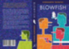 Blowfish Flat.jpg