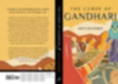 FINAL COVER GANDHARI.jpg