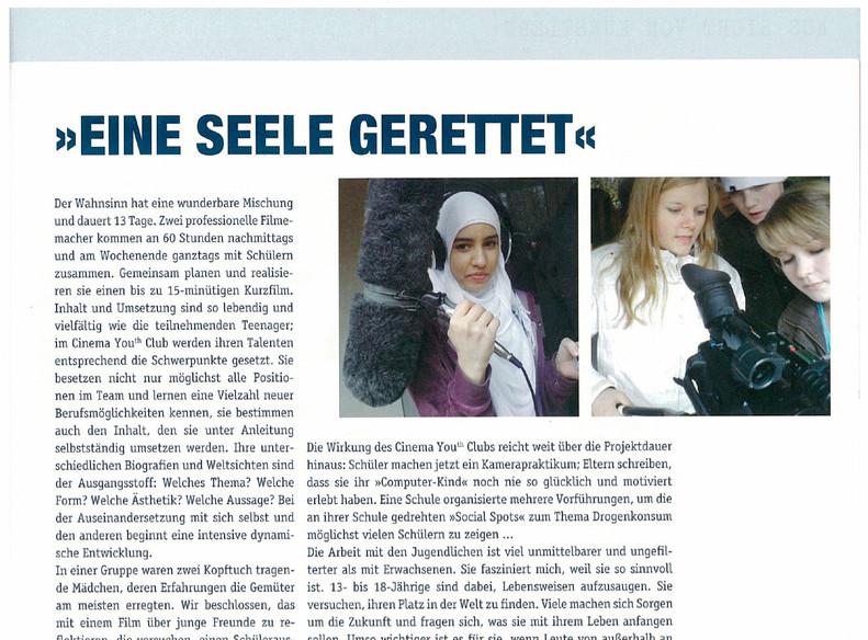 01_infodienst-magazin-f-kulturelle-bildu