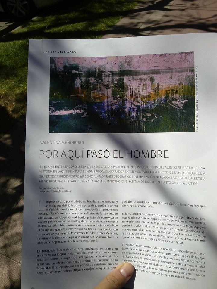 Ediciones Al Límite