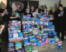 mws prod photo 2019 PNG Small.png