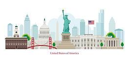united-states-america-landmarks_281368-2