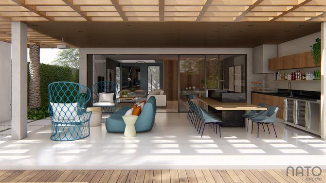 area_gourmet_casa_residencia_projeto_arq