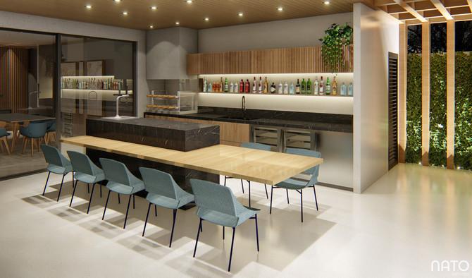 Casa_Residencial_Piscina_Externa_Lazer_P