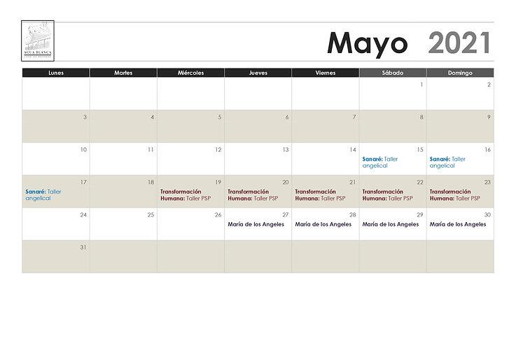 Calendario Mayo_page-0001 (1).jpg