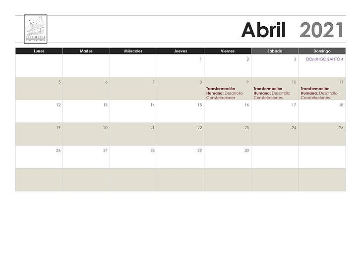 Calendario_page-0001.jpg