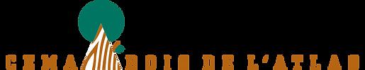 logo-hori.png